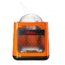 XYZPrinting Da Vinci Nano, 3FNAXXEU01B, (w)12cm x (d)12cm x (h)12cm, 1x glava, 12mj