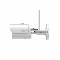 IP kamera Dahua IPC-HFW1320SP-W, IP, outdoor, IR, WLAN, bijela, 24mj, 6939554903908