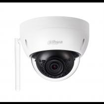 IP kamera Dahua IPC-HDBW1320EP-W, IP, FullHD 1920 x 1080, IR, WLAN, bijela, 24mj, 6939554903922