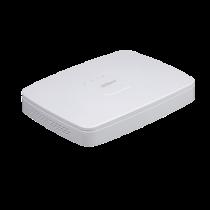 NVR Dahua NVR2108-8P-4KS2, bijela, 36mj, 6939554930249
