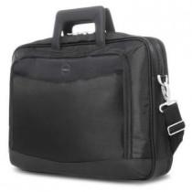 """Torba Dell Case Pro Lite Business 16, crna, za rame 15.6"""" (460-11738)"""