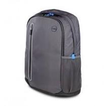 "Torba Dell Backpack Urban 15, crna, ruksak 15.6"" (460-BCBC)"