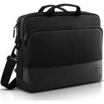 """Torba Dell Case Pro Slim 15, crna, za rame 15.6"""" (460-BCMK)"""