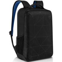 "Torba Dell Backpack Essential 15 ES1520P, crna, ruksak 15.6"" (460-BCTJ)"