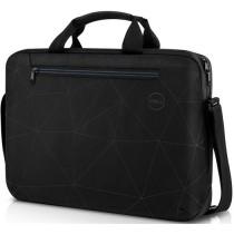 """Torba Dell Case Essential 15.6 ES1520C, crna, za rame 15.6"""" (460-BCTK)"""