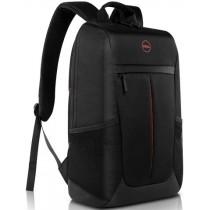 "Torba Dell Backpack Gaming Lite GM1720PE, crna, ruksak 17.3"" (460-BCZB)"