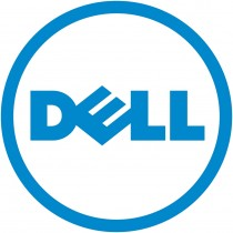 Server Dell, Windows Server 2019 Standard 16 cores ROK, (634-BSFX)