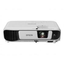 Projektor Epson EB-W41, 1280x800, 3600lm, bijela, 24mj, (V11H844040)