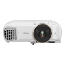 Projektor Epson EH-TW5650, 1920x1080, 2500lm, bijela, 24mj, (V11H852040)