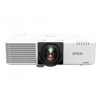 Projektor Epson EB-L510U, 1920x1200, 3700lm, bijela, 60mj, (V11H903040)