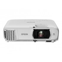Projektor Epson EH-TW750, 1920x1080, 3400lm, bijela, 24mj, (V11H980040)