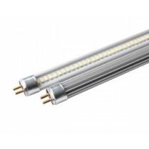 Žarulja EcoVision LED cijev T5 1149mm, 6000-7000K- hladna-bijela (GB-T5-18W-4A, 6000K, Clear)