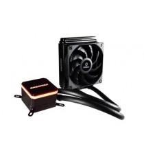 CPU cooler Enermax LiqMax III 120-HF, Water, 1x fan 120mm, 24mj, (ELC-LMT120-HF)