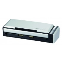 Scanner Fujitsu ScanSnap S1300i, A4, ADF, duplex, USB, WL, PA03643-B001, 12mj