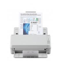 Scanner Fujitsu ScanSnap SP-1130, A4, ADF, duplex, USB, PA03708-B021, 12mj