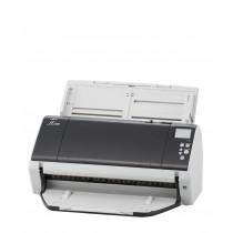 Scanner Fujitsu FI-7480, A3, ADF, duplex, USB, PA03710-B001, 12mj