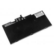 NB HP Battery HP107, Notebook baterija, zamjenska, HP EliteBook 745 G3 755 G3 840 G3 848 G3 850 G3 (CS03XL)