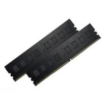 DDR4 8GB (2x4GB), DDR4 2133, CL15, DIMM 288-pin, G.Skill Value F4-2133C15D-8GNT, 36mj