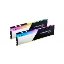 DDR4 32GB (2x16GB), DDR4 2666, CL18, DIMM 288-pin, G.Skill Trident Z Neo F4-2666C18D-32GTZN, 36mj