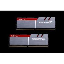 DDR4 32GB (2x16GB), DDR4 3000, CL15, DIMM 288-pin, G.Skill Trident Z F4-3000C15D-32GTZ, 36mj