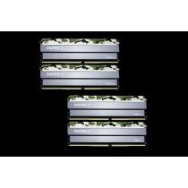 DDR4 32GB (4x8GB), DDR4 3000, CL16, DIMM 288-pin, G.Skill Sniper X F4-3000C16Q-32GSXFB, 36mj