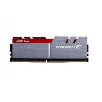 DDR4 128GB (8x16GB), DDR4 3333, CL16, DIMM 288-pin, G.Skill Trident Z F4-3333C16Q2-128GTZB, 36mj