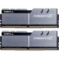 DDR4 16GB (2x8GB), DDR4 3466, CL16, DIMM 288-pin, G.Skill Trident Z F4-3466C16D-16GTZSK, 36mj