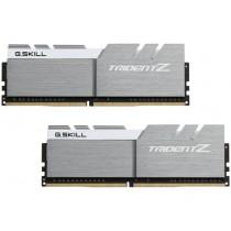 DDR4 32GB (2x16GB), DDR4 3466, CL18, DIMM 288-pin, G.Skill Trident Z F4-3466C16D-32GTZSW, 36mj