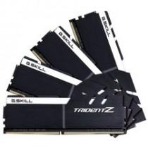 DDR4 32GB (4x8GB), DDR4 3466, CL18, DIMM 288-pin, G.Skill Trident Z F4-3466C16Q-32GTZKW, 36mj