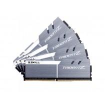 DDR4 64GB (4x16GB), DDR4 3466, CL16, DIMM 288-pin, G.Skill Trident Z F4-3466C16Q-64GTZSW, 36mj