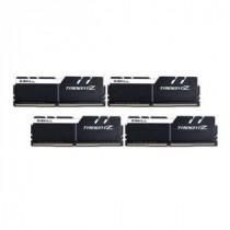 DDR4 32GB (4x8GB), DDR4 3866, CL18, DIMM 288-pin, G.Skill Trident Z F4-3866C18Q-32GTZKW, 36mj