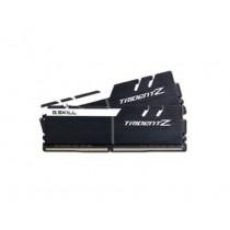 DDR4 16GB (2x8GB), DDR4 4000, CL18, DIMM 288-pin, G.Skill Trident Z F4-4000C18D-16GTZKW, 36mj