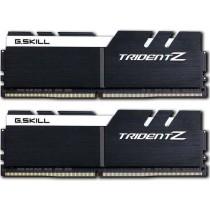 DDR4 16GB (2x8GB), DDR4 4266, CL19, DIMM 288-pin, G.Skill Trident Z F4-4266C19D-16GTZKW, 36mj
