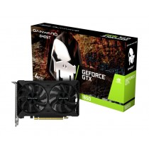 VGA Gainward GTX 1650 D6 Ghost, nVidia GeForce GTX 1650, 4GB, do 1590MHz, 24mj (471056224-1808)