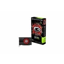 VGA Gainward GTX 1050 4GB, nVidia GeForce GTX 1050 Ti, 4GB, do 1392MHz, DP, DVI-D, HDMI, 24mj (426018336-3828)