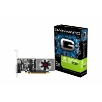 VGA Gainward GT 1030, nVidia GeForce GT 1030, 2GB, do 1468MHz, 24mj (426018336-3965)