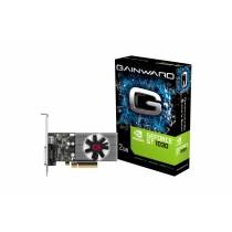 VGA Gainward GT 1030, nVidia GeForce GT 1030, 2GB, do 1379MHz, DVI-D, HDMI, 24mj (426018336-4085)