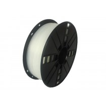 NYLON Filament Gembird, Prirodna, 1kg, 1.75mm, 3DP-NYL1.75-01-NAT