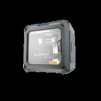Pisač 3D FlashForge, Creator 3, (w)30cm x (d)25cm x (h)20cm, 2x glava, USB, WL, 12mj, FF-3DP-2NC3-01