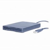 FDD USB External 1.44MB, Gembird FLD-USB-02, 24mj