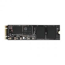 SSD HP 512GB crna, S700 Pro, 2LU76AA, M2 2280, M.2, 512MB, 36mj