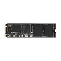 SSD HP 500GB crna, S700, 2LU80AA, M2 2280, M.2, 36mj