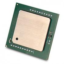 Server HP, DL180 GEN9 E5-2620V4 KIT Intel Xeon E5-2620v4, 12mj (801239-B21)