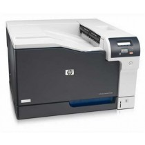 HP Color LaserJet Professional CP5225, CE710A, c/b 20str/min, kolor 20str/min, print, laser, color, A3, USB, 4-bojni, PCL5c, PCL6, PS3, 12mj