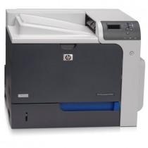 HP Color LaserJet Enterprise CP4025DN, CC490A, bijela/crna, c/b 35str/min, kolor 35str/min, print, duplex, laser, color, A4, USB, LAN, 12mj