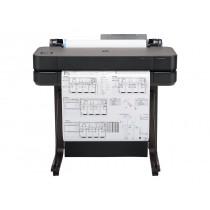"HP DesignJet T630 36"", crna, print, tintni, color, Roll 36"", USB, LAN, WL, 12mj, (5HB11A)"