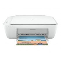 HP Deskjet 2320 All-in-One, print, scan, copy, tintni, color, A4, 2-bojni, bijela, 12mj, (7WN42B)