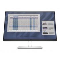 """Monitor HP 27"""", E27 G4, 1920x1080, Lift, Pivot, crna, 36mj, (9VG71AA)"""