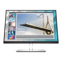 "Monitor HP 24"", E24i G4, 1920x1200, Lift, Pivot, crna, 36mj, (9VJ40AA)"