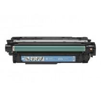 Toner HP 654A, Cyan, Original, (CF331A)